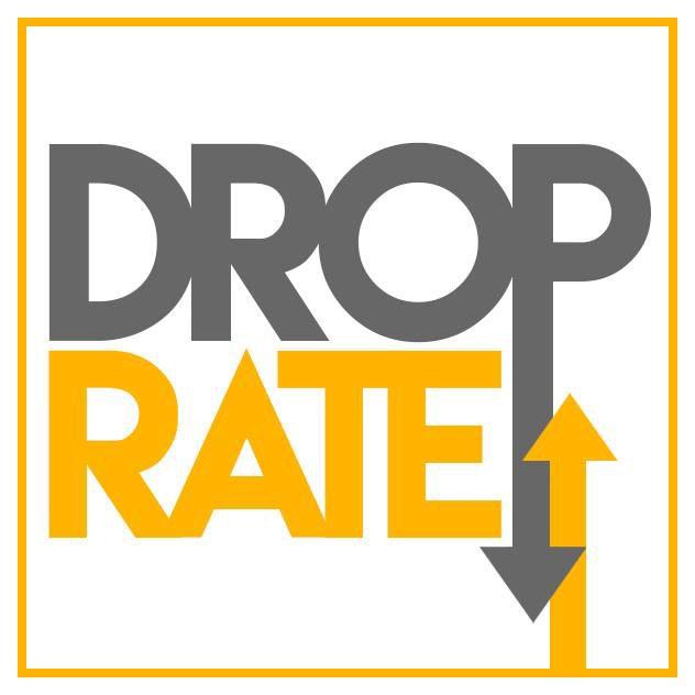 Drop Rate